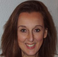Florence Hennebel