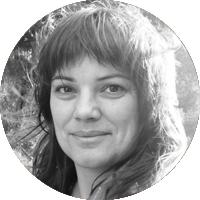 Caroline Etsamanga Piers