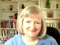 Lorna Minewiser