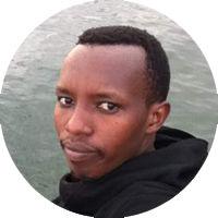 Placide Nkubito
