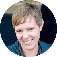 Karin A. Hagelin