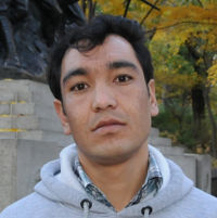 Saleem Rajeem
