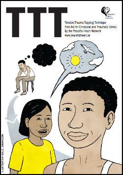 TTT Instruction Broschure