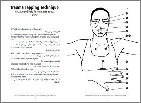 TTT instruction points example