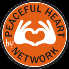 Peaceful Heart Network
