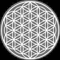 Symbol Flower