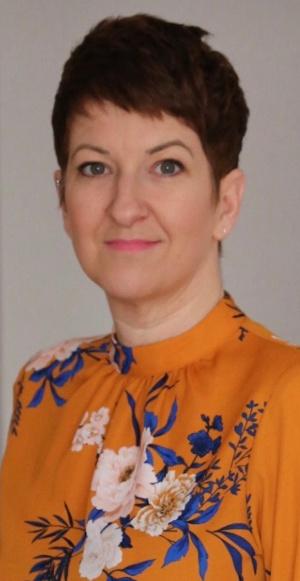 Tina Bajjada