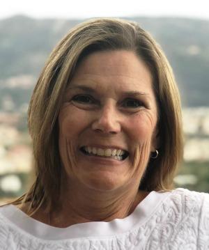 Christine Rusciolelli