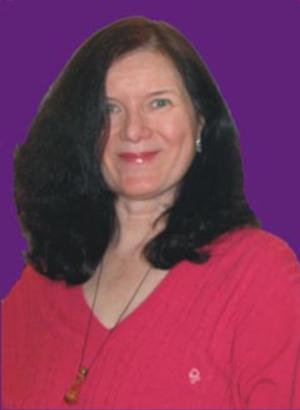 Barb Addison